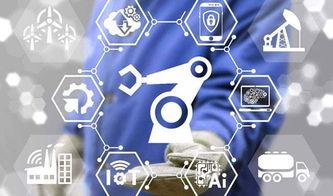 工业互联网如何促进制造业高质量发展
