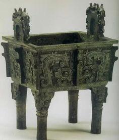 青铜器鉴定拍卖,2013年青铜器拍卖,青铜器拍卖价格,青铜器
