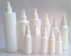 喷雾瓶,啫喱水瓶,香水瓶