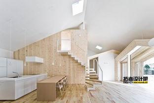 日本K house Yoshichika Takagi