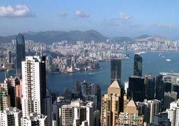 香港生孩子最新政策