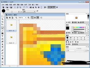 dedeCMS5.7如何发布图片集文章?