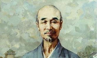 请把弘一法师这十段话 发给还认为佛法是迷信的人们