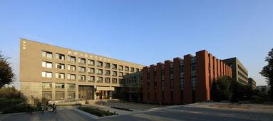 南京仙宁有哪些大学 学校大全