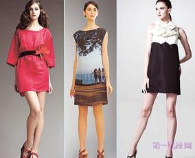 专属十二星座女生的裙子款式