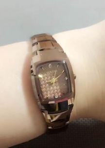 精仿罗马手表价格多少