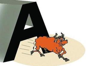 股市直线下跌 股民 基民深深被套我们该怎么办?