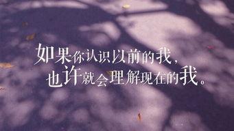 异地恋触动人心句子_异地恋的句子说说心情大全