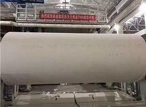 贵州赤天化纸业现在生产经营近况如何?