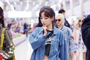 金泰妍 少女时代 taeyeon