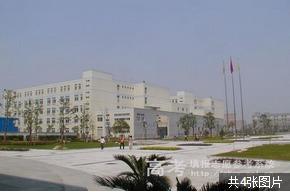 杭州医学院有的专业有哪些
