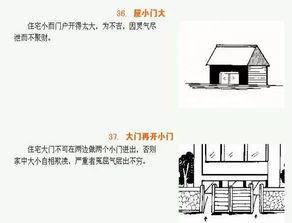 陽宅風水2015新儀器