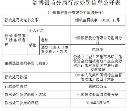 中国银行怎么查询卡号