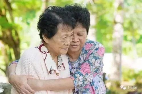 为啥儿女心疼老人,不用帮忙带孩子,老人反而不开心结果很心酸