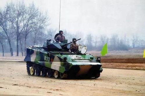 为何中国不搞伞兵战车载人空降技术