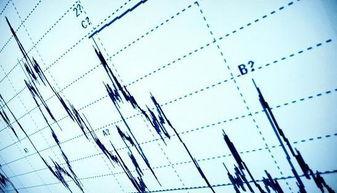 股票曲线图图片,股票曲线图图片素材,300dpi,原图尺寸:3752x2500,股市,数据,曲线图,股票,,高清图片,创意图片