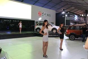 中国国企客车厂有哪些