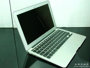 笔记本电脑充满电能用多长时间