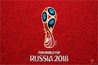 世界杯埃及和乌拉圭谁更厉害