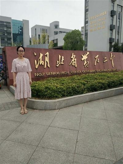 北京有哪些大学在湖北招生 大学教育