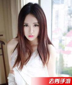 斗鱼七煌仙儿 嘉唐丶仙仙 MFStar模范学院Young Beauty Nude