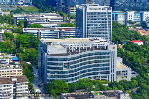 深圳国人通信是国企吗?