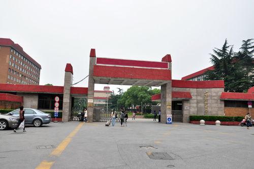 上海深圳上大学有哪些学校好 学校大全