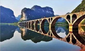宜昌开发区巴塔山水库可以钓鱼吗