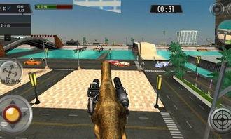 动物机甲联盟官方版下载 动物机甲联盟游戏官方安卓版 v 1.0 清风安卓游戏网