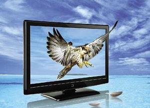 普通液晶电视怎么投屏(如何让液晶电视支持投)