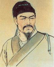 丑奴(莫笑为月醉侠骨香续写)_1659人推荐