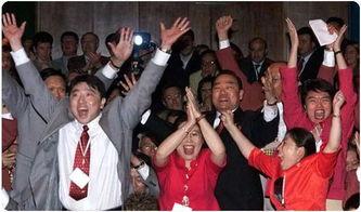 十年前的北京奥运会,多少秘密你不知道