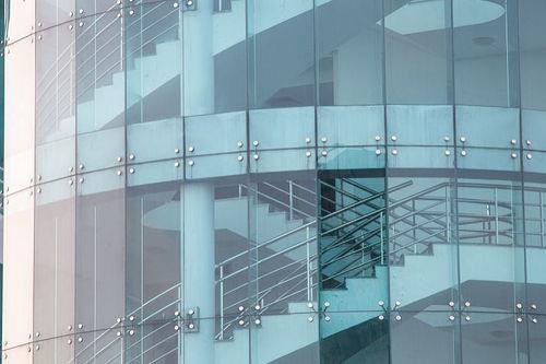 玻璃品牌有哪些 什么牌子的玻璃好?