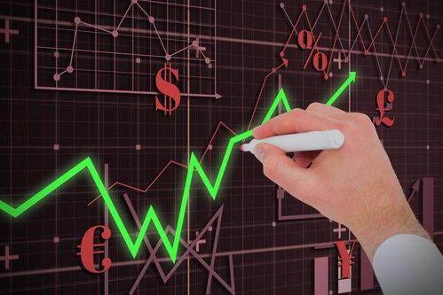 你买过最亏的一只股票是什么,到了什么程度?