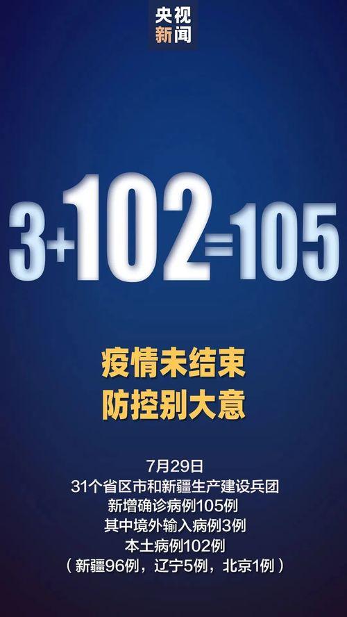 病例详情北京新增1例确诊病例6