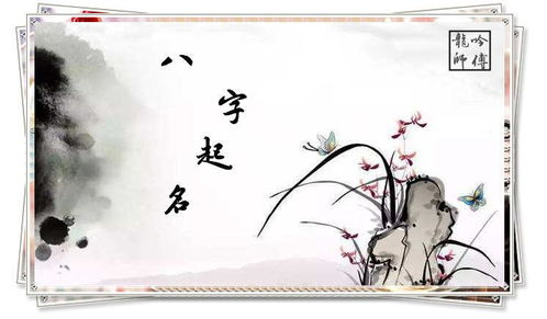 八字合婚(免费生辰八字取名字)