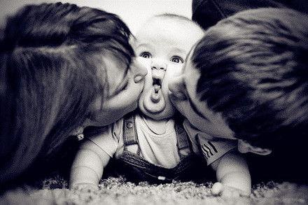 孩子,你并不欠爸爸妈妈任何东西,引发每一位父母的深思