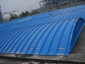 供应玻璃钢污水池盖板 玻璃钢盖板定做