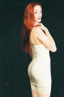 意大利前AV女优嘉科米妮被分尸 男友莫索尼有嫌疑