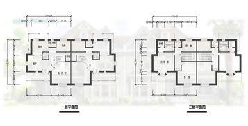室内CAD平面图PSD平面设计图下载 图片5.16MB CAD图纸大全 室内CAD图库