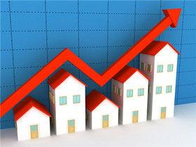 究竟2019年房价是涨还
