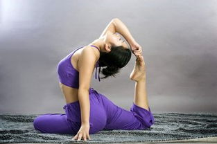 瑜伽的av怎么这么难找