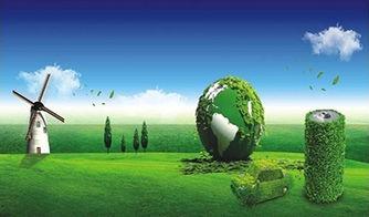 中国金融业发展对环境保护环境治理的影响基于对循环经济的研究