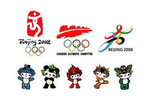 ...6年前的今天,北京申奥成功时的你在做什么