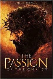 耶稣受难曲 炼狱重生般的透彻心扉