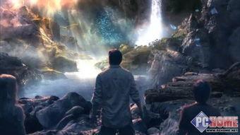 娱乐周记 地心游记3D 独闯银河系