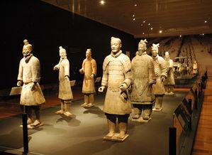 中国文化符号之一