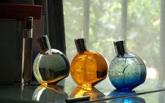 高清品牌香水唯美图片桌面壁纸第二辑高清大图预览1920 1200 广告壁纸下载