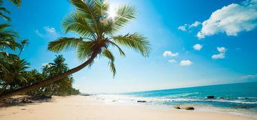 风景 海边背景图设计素材 高清jpg图片素材 1920 900像素 90设计