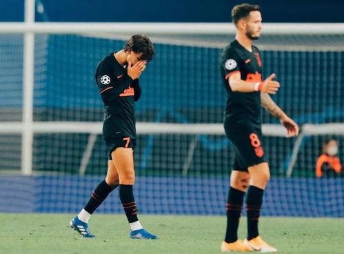 ulsumfootball丨建队十一年,欧冠四强达成
